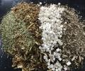 Китайские Болюсы, Экстракты, Эликсиры, Лекарственные отвары, БАДы Наньмунан Китайские и Тибетские натуральные лекарства