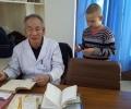 首席中医专家张厚富说:  我们相信现代医学会改变患者的命运,中国的传统医学是治疗顽疾的最后一把钥匙, 晚治疗一小步,生命的健康就会落后一大步 Больница Наньмунан Харбин
