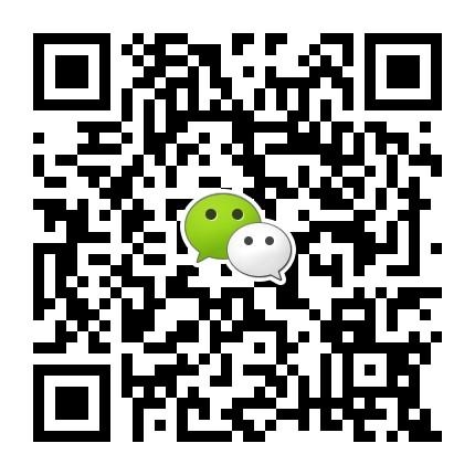 Иглоукалывание - важный метод Традиционной Китайской медицины, Центр Традиционной Китайской Медицины Наньмунан