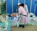 Nanmunan лечение реабилитация в клинике Наньмунан фото Karus Tatiana 2014